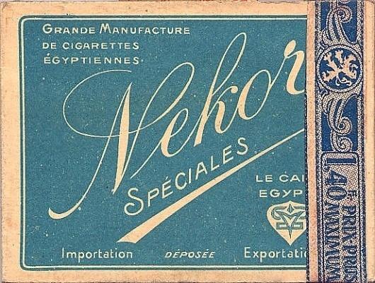 Typography / type, packaging #packaging