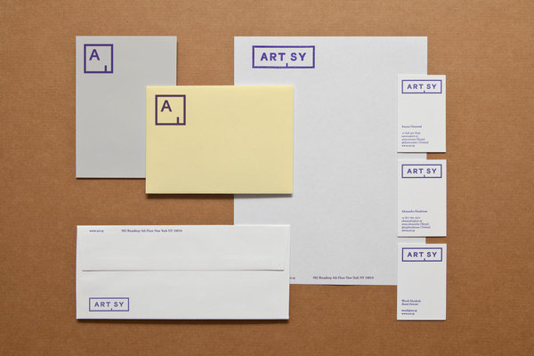 COMMON NAME #print #branding #stationery