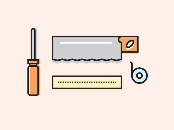 Tools #icon