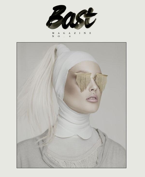 IdN™ 設計單位® — Arnar Freyr Guðmundsson (冰島 雷克雅未克) #http #arnar #bast #name #ismycode #magazine