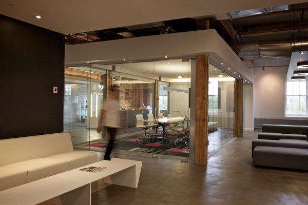 Reception | Flickr Photo Sharing! #office #photography #teehan+lax