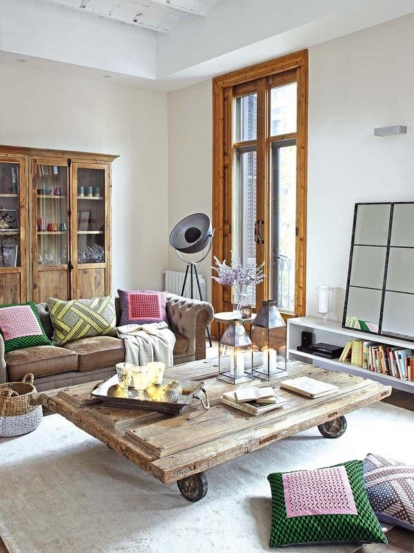 christmas-decorated-apartment-pia-capdevila-02-1-kindesign