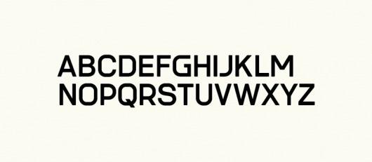 Astronaut #logo #typography