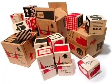 Image Spark - mikekus #packaging #red #black
