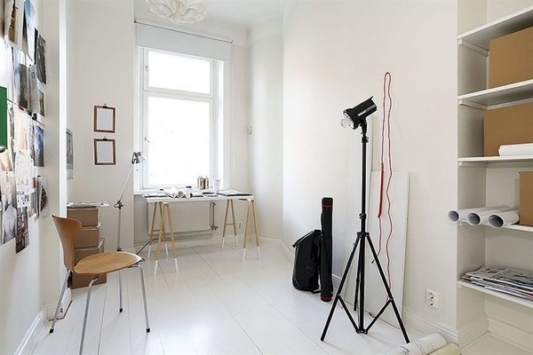 Great home styling, no longer an exclusivity emmas designblogg #interior #design #decor #deco #decoration
