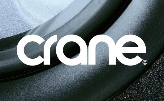 Sort Design - Belfast Graphic Design and Branding Studio #sort #logo #ireland #identity