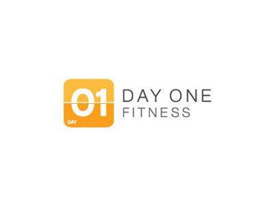Dayonefitness #countdown