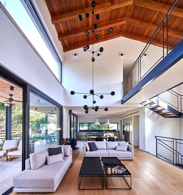 best interior design provence mansion modern images on designspiration rh designspiration net