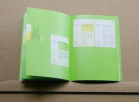 FFFFOUND!   Blanka    Supersize #book