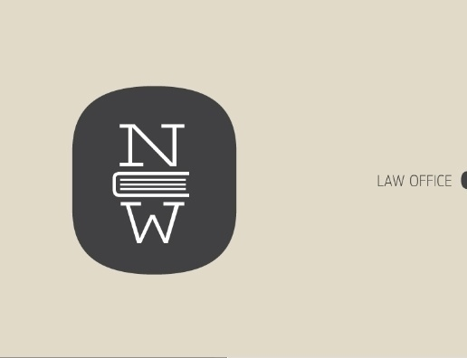 NetzkeWishartLaw_1.jpg 516×396 pixels #logo #law #book