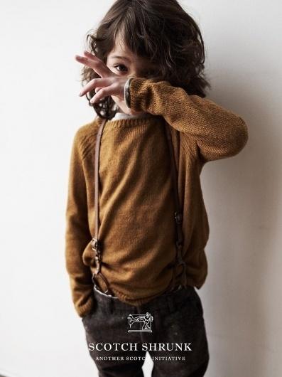OH%2520MY%2520GOD.jpeg (JPEG Image, 300x400 pixels) #fashion #kids