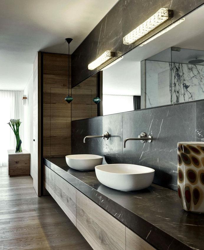 bathroom, bathroom design, bath, interior design #bath #bathroomdesign #interiordesign #bathroom