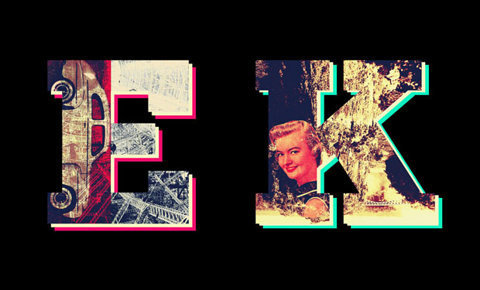 bdf9190a548d579760c7d7c6620c598af9943757_m.jpg (480×290) #cutouts #type #overlay #letters