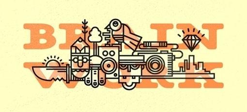 tim_boelaars_04.jpg 510×232 pixels #type #illustration #logo