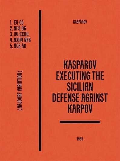 Larissa Kasper #larissa #kasper