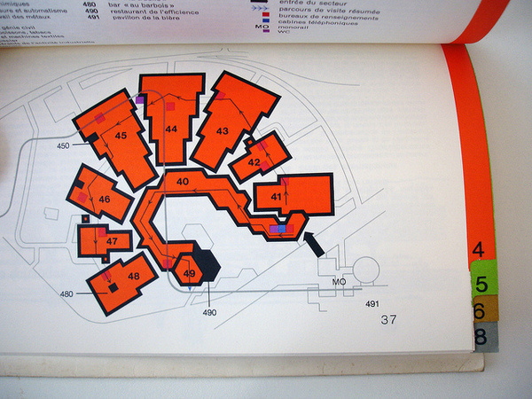 photo #map #architecture