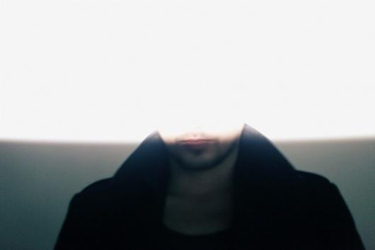 Jakob Nylund / March / 2010 / #man #photography #portrait