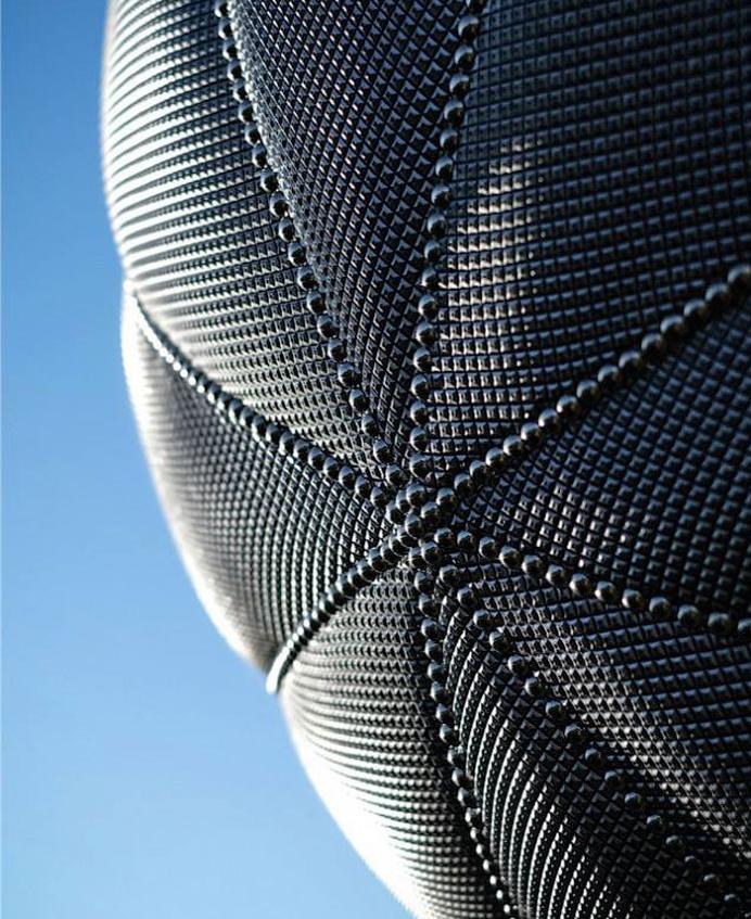 Spectacular Ball Chair Makeover - #chair, #design, #furniture, #modernfurniture, #decor, decor, design, furniture, chair