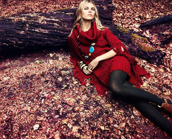 Fashion Photography by Andreas Sjodin #fashion #photography #inspiration