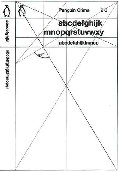penguin_grid_0.jpg 400×579 pixels #grid #layout #design