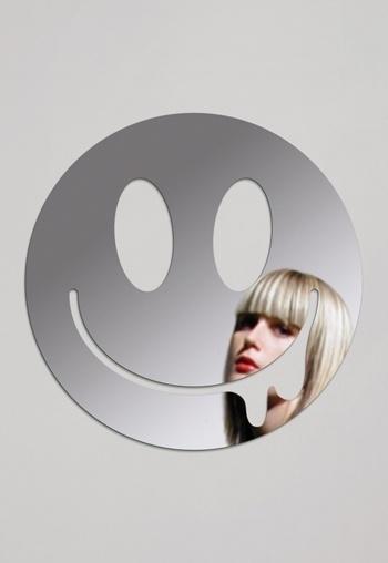 Wall stickers : Domestic ® vente de stickers muraux, autocollants muraux, sticker décoratif, décors muraux, décoration d'intérieure, sticker mura #mirror #design