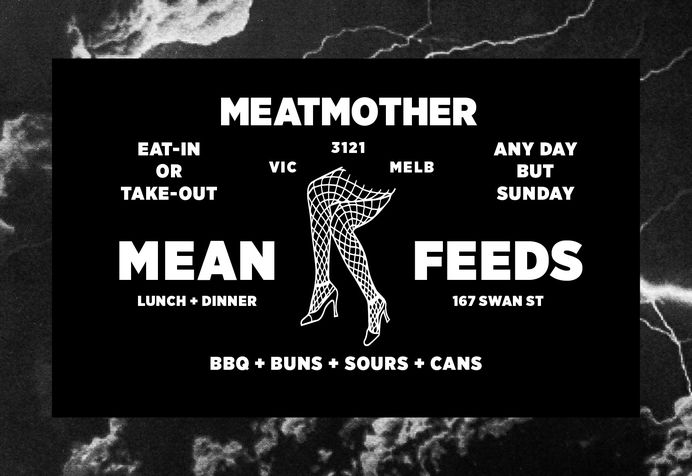 Meatmother | Atollon