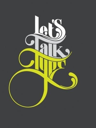 Typography : NKeppol