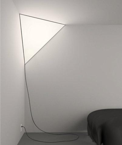 __ #lamp #design #industrial