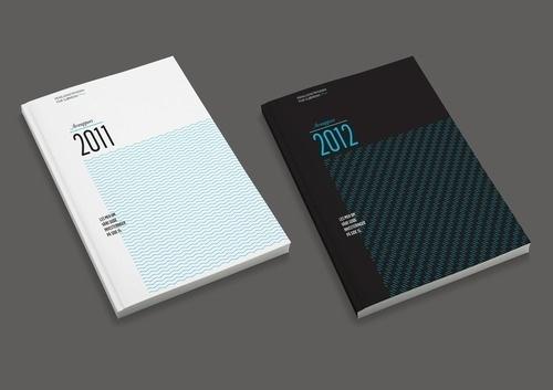 Tumblr #print #brochure