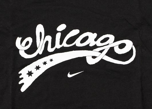 struggle inc.® #chicago #white #black #nike #and