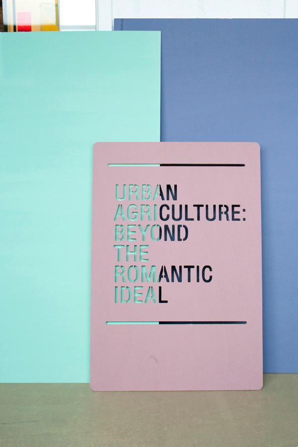 IMG_7639 #raw #color #stencil #type #colour #typography