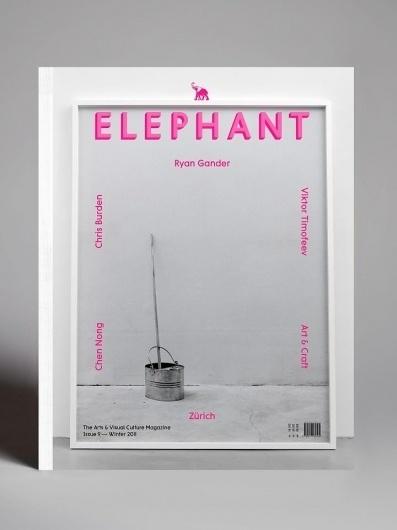 396264_10150458835425866_174671110865_9166254_1446407077_n.jpg 720×960 pixels #print #illustration #layout #editorial #typography