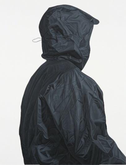 Karel Funk - más sombrío, más sombrío #paint #black