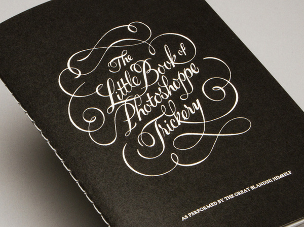 Google Image Result for http://25.media.tumblr.com/tumblr_lym9zfp6pF1qh0381o1_1280.jpg #notebook #calligraphy #print