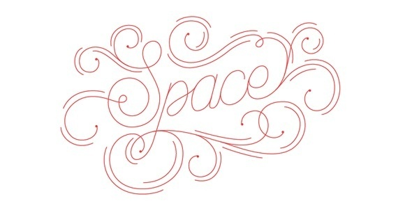 Screen Shot 2013-06-05 at 5.17.43 PM #playful #red #filigree #space #elegant #drawn #type #hand #typography