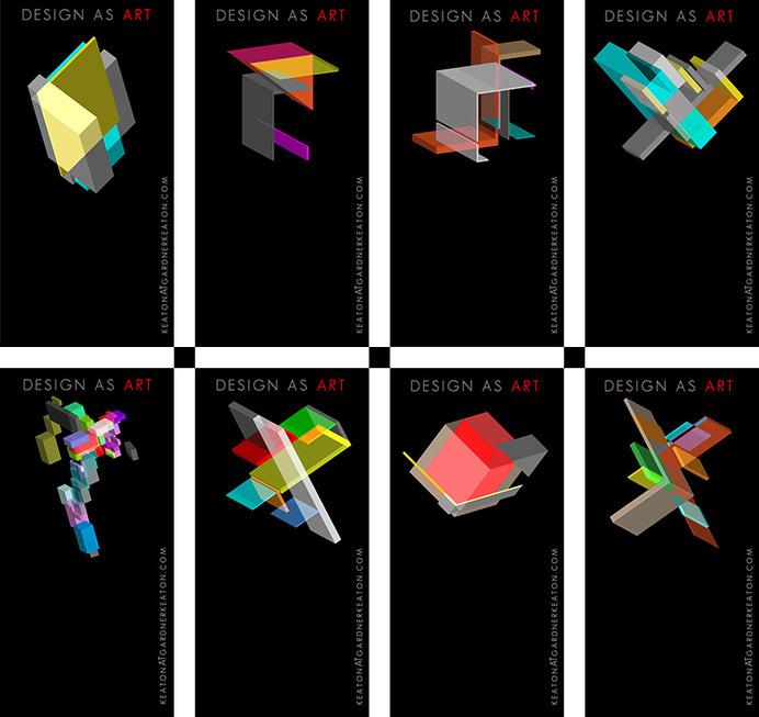 Design As Art   Flickr - Photo Sharing! #vector #graphic #illustration #art #poster #logo