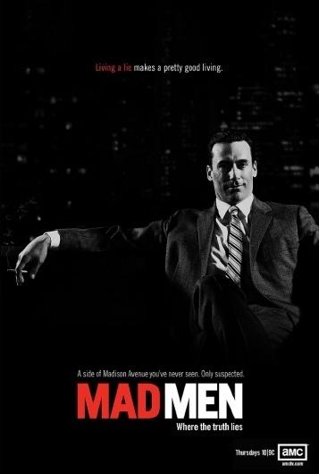 Kevin Reid #reid #direction #kevin #men #art #poster #mad