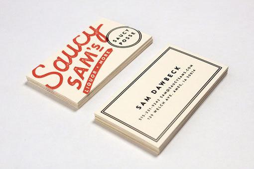 StudentWork_AlexRegister_04 #cards #business