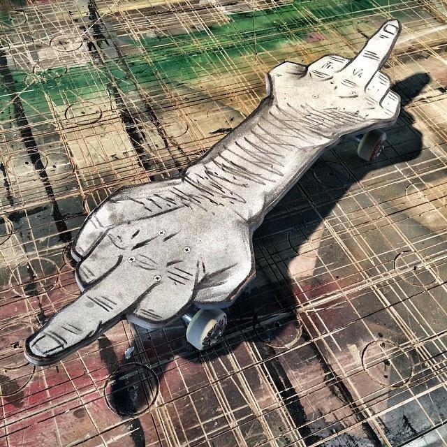 Artpentry skateboard #skateboard #artpentry #art