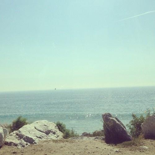Tumblr #ocean #photography #relax