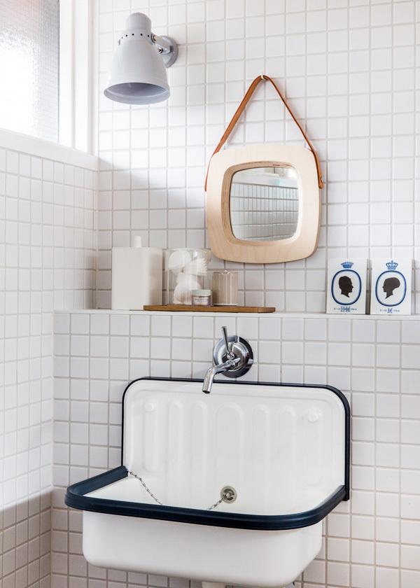 Simone-bathroom #interior #bathroom