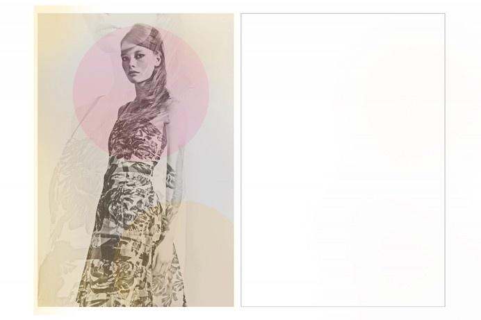JULIA_04 #kalle #woman #gustafsson #portrait #photography