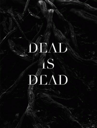 Barze #dead #white #black