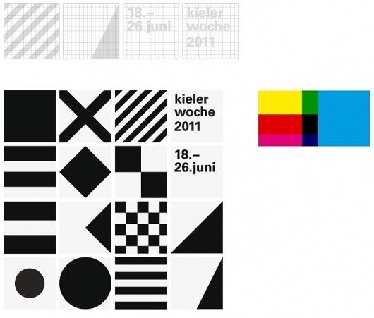 HORT #design #graphic #poster