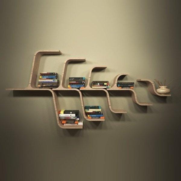 Best Cool Super Gadgets Lifeblood Bookshelf Images On