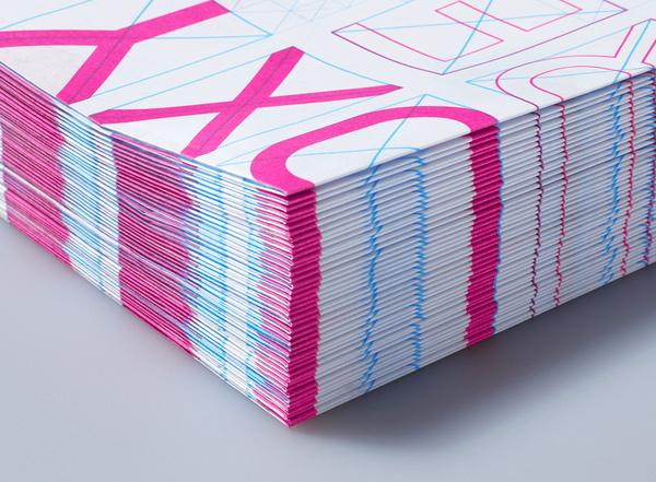 Manual — Proxy #print