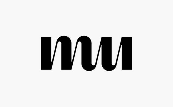 musicians' union logo design #logo #design