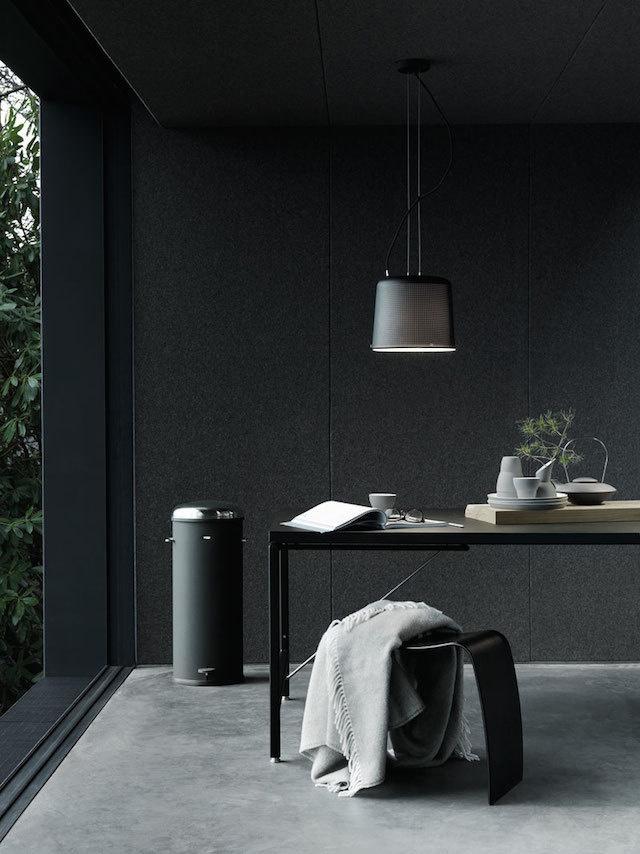 Vipp_Architecture_04a #interior #design #vipp