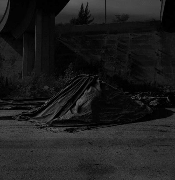 Underland Photography18 #photography #& #white #black
