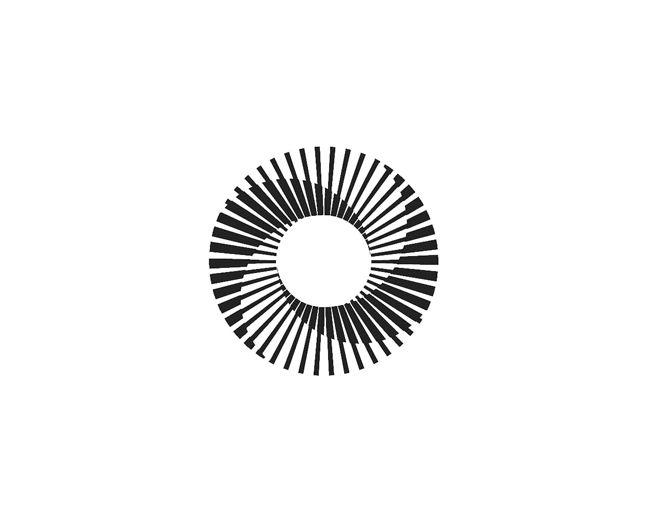 Logo #logo#motion#3d#clever#branding